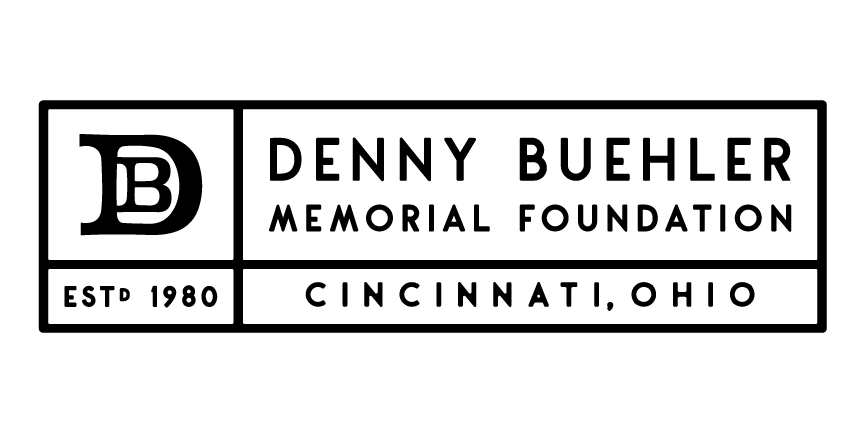 Denny Buehler Memorial Foundation