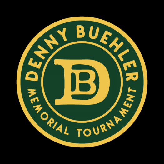 DB Tournament Circle Color_Web Logo.png
