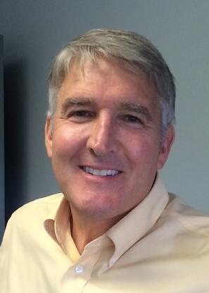 Russ Heahl