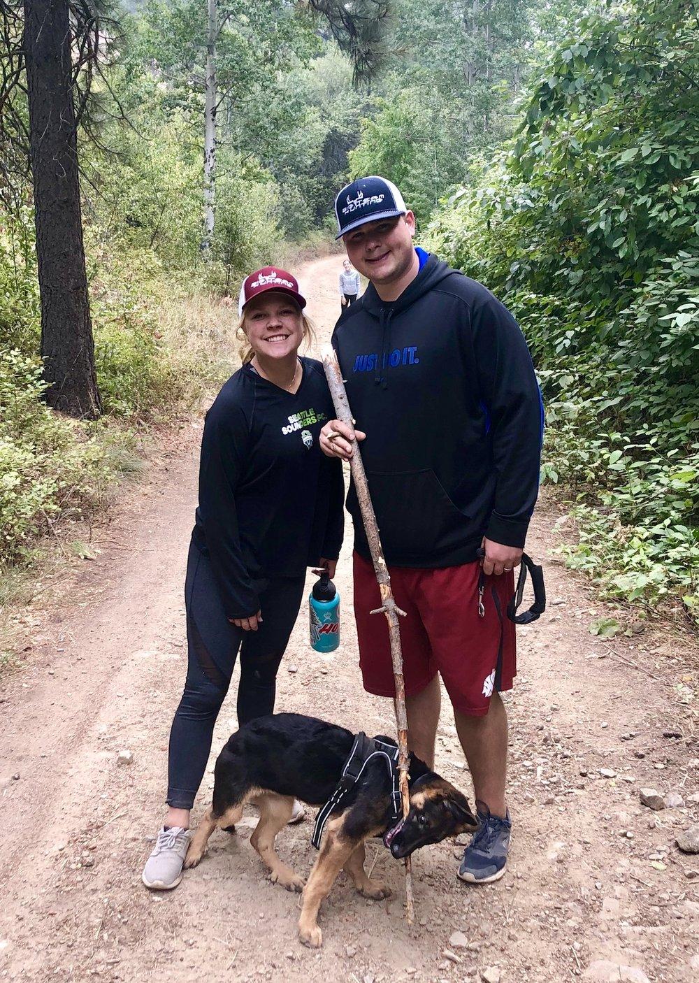 Nolan&Olivia Hiking.jpg