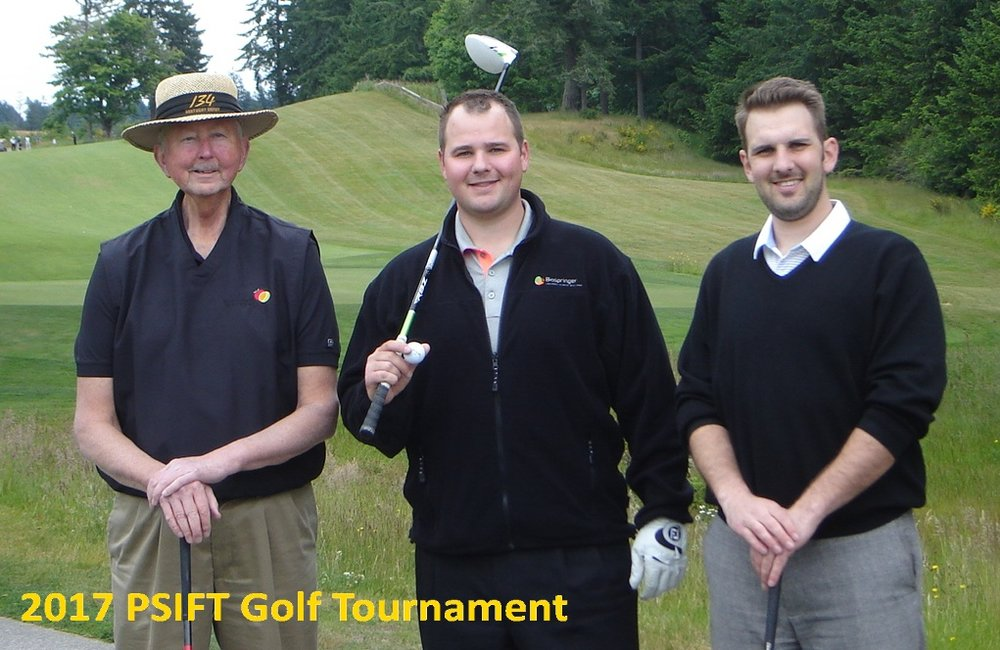 2017 PSIFT Golf Tournament Shaeffer-Haehl-Haehl.jpg