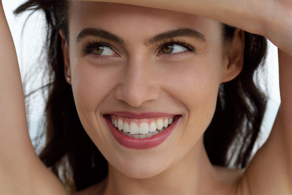 sera-mann-smile-copyright-melis-dainon.jpg