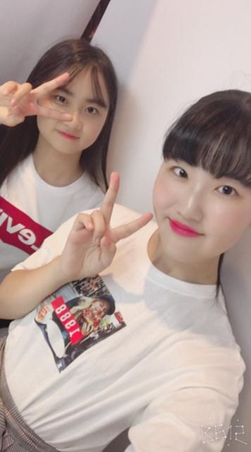 maika46.jpg