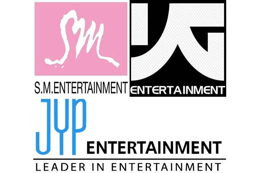 Apply to leading entertainment companies !! -