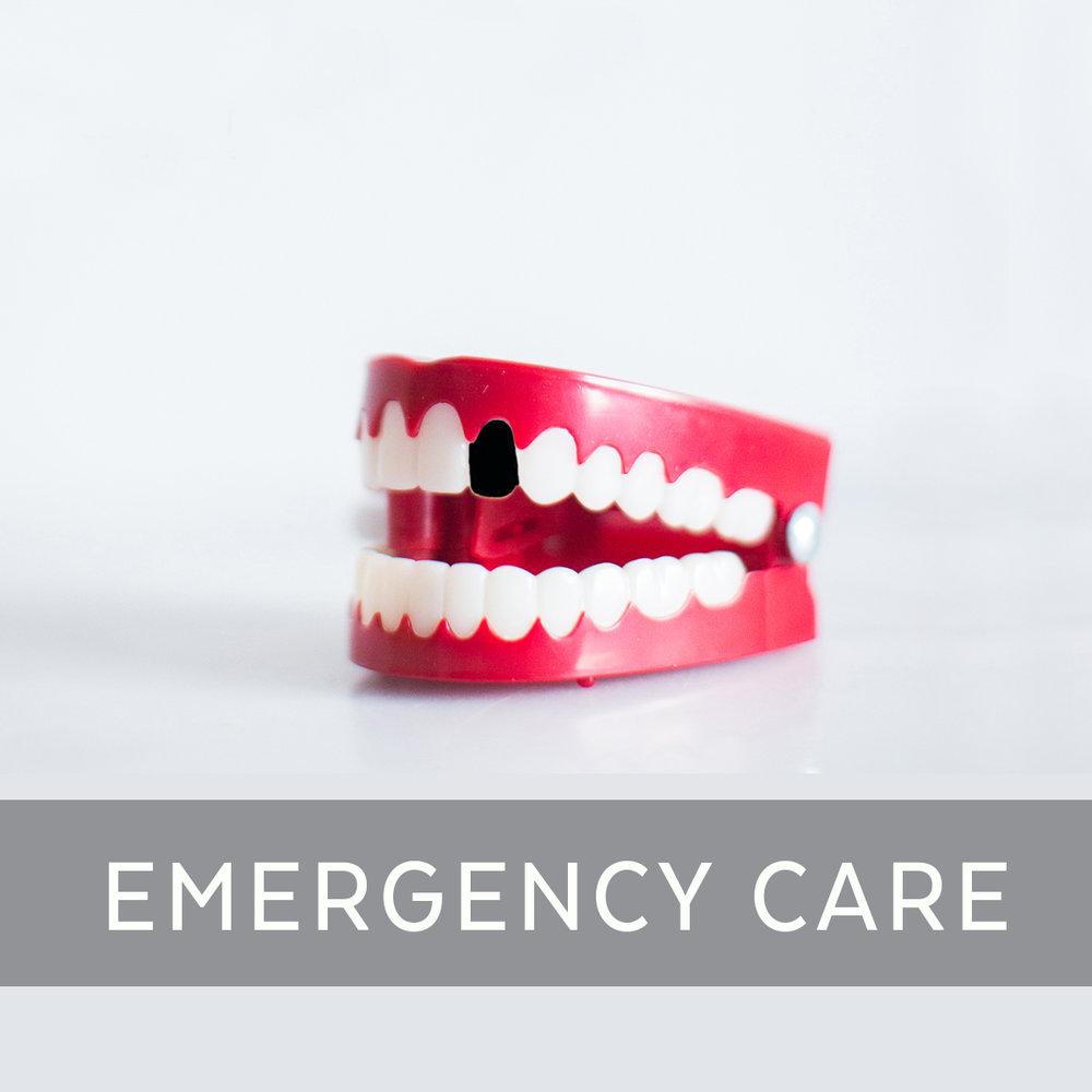 EMERGENCY CARE.jpg