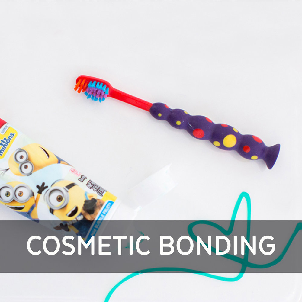 SLO COSMETIC BONDING.jpg