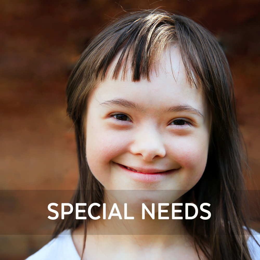 slo special needs.jpg