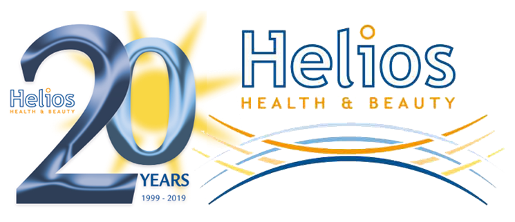 Helios Health & Beauty