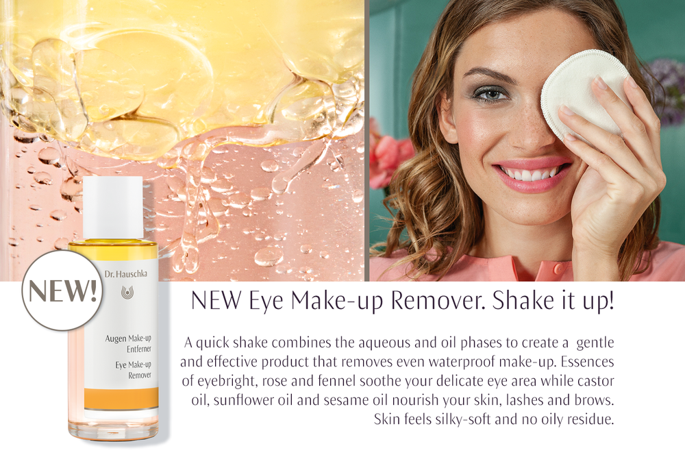 DH SS BANNER Eye Make-up Remover.png