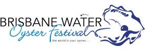Brisbane Water Oyster Festival
