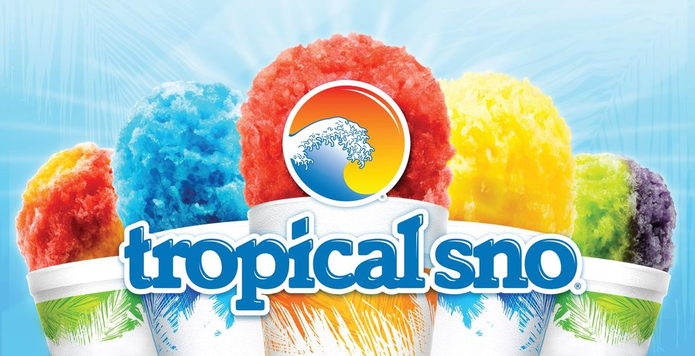 tropical sno.jpg