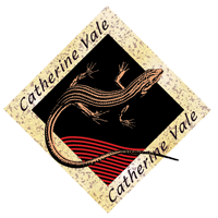 Catherine-Vale-new-logo-1.png