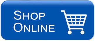 Shop online button.JPG