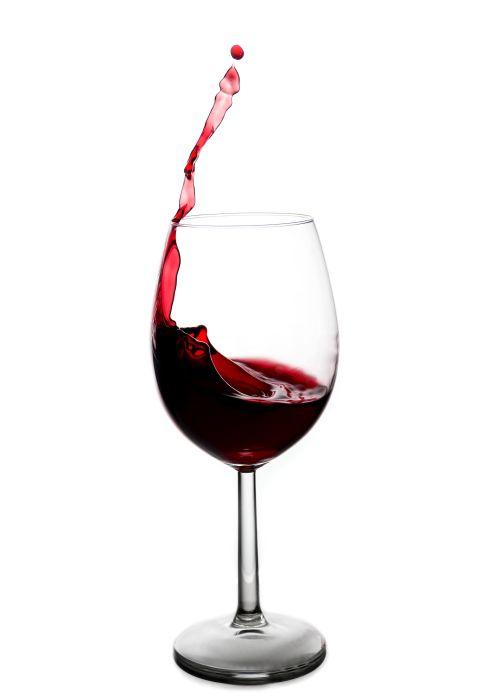 Wine small.jpg