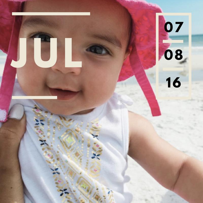 july-copy.jpg