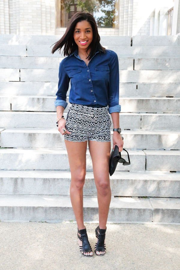 embellished-shorts.jpg