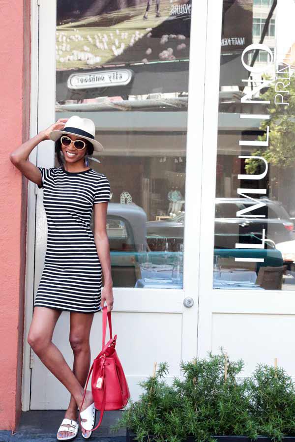 striped-mini-dress.jpg