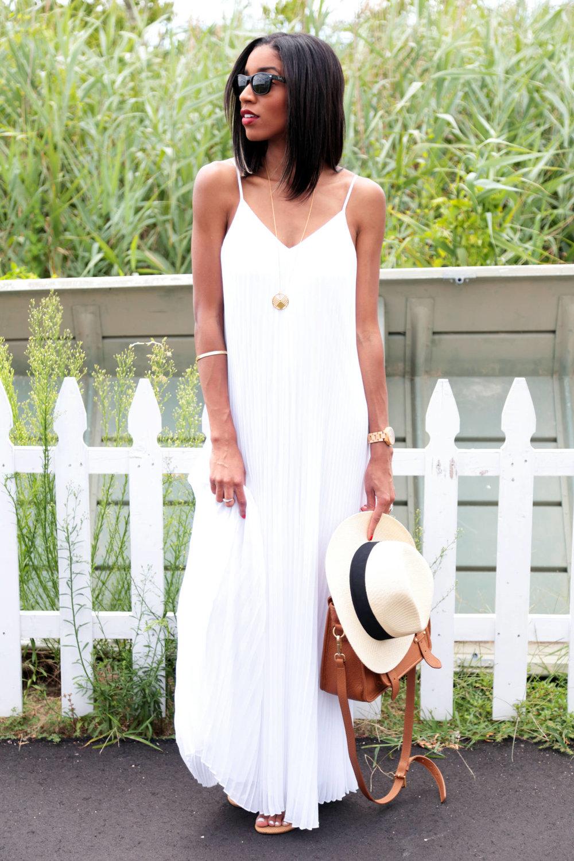 express-maxi-dress.jpg