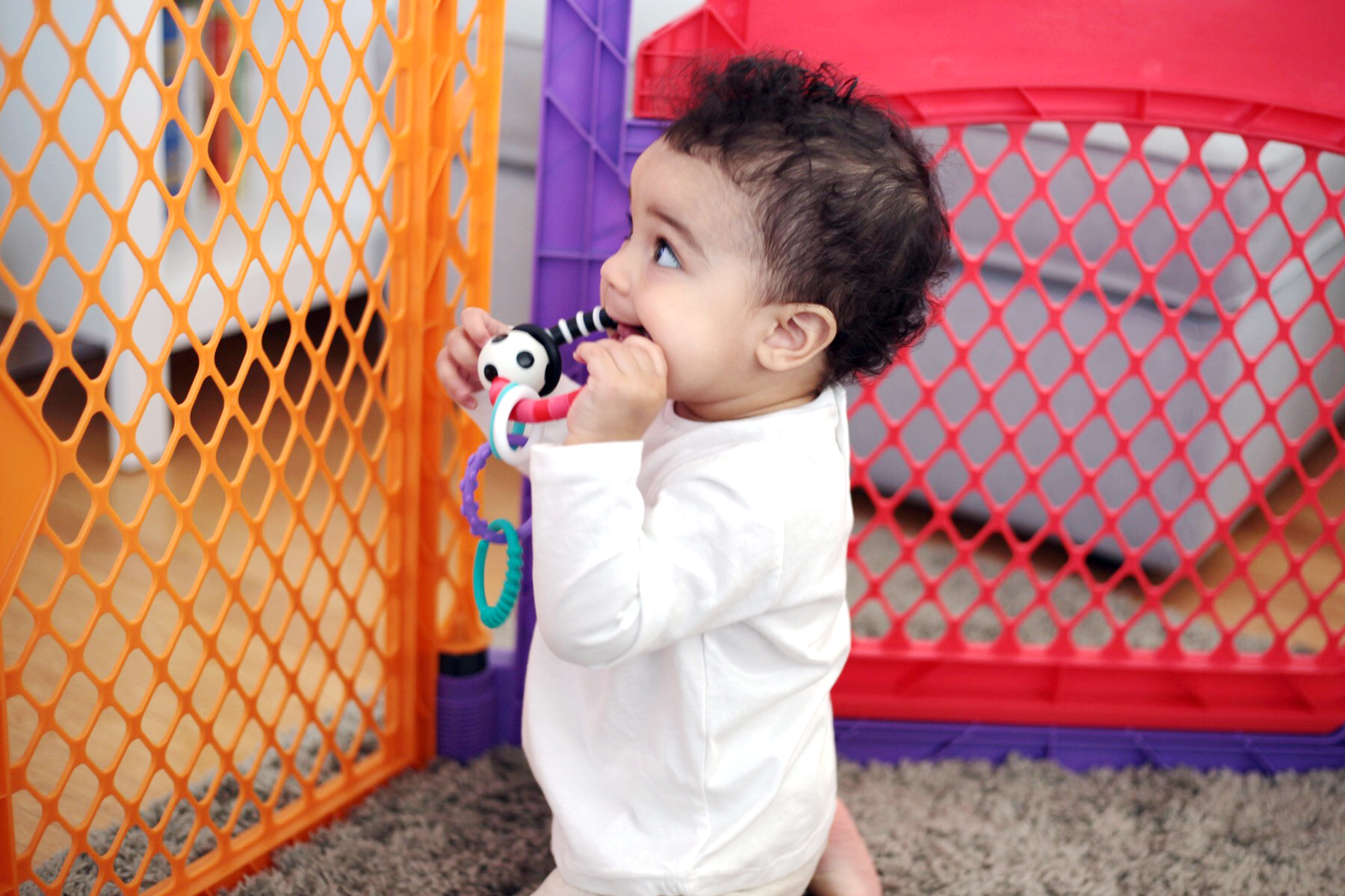 baby playards, nuna sena mini, playpens for babies, playards
