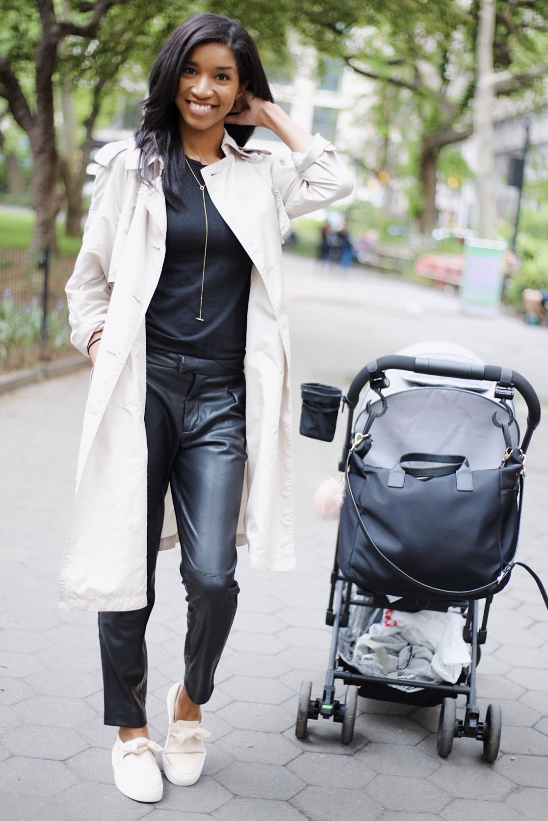 recaro easylife, 14 month milestones, zara baby, baby gap style, baby milestones, baby outfits, baby update, mom life baby update