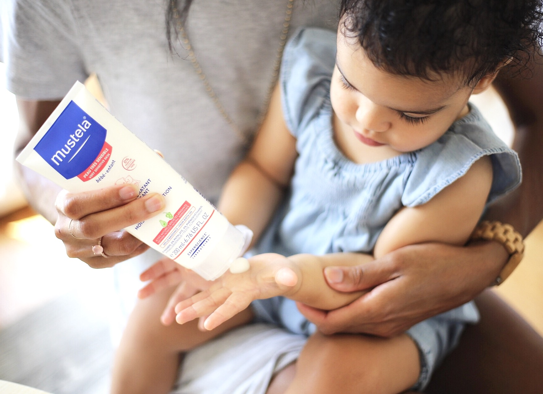 mustela skin care, essentials, toddler skin care, the mom life, toddler skin, sensitive skin, baby care, toddler must have
