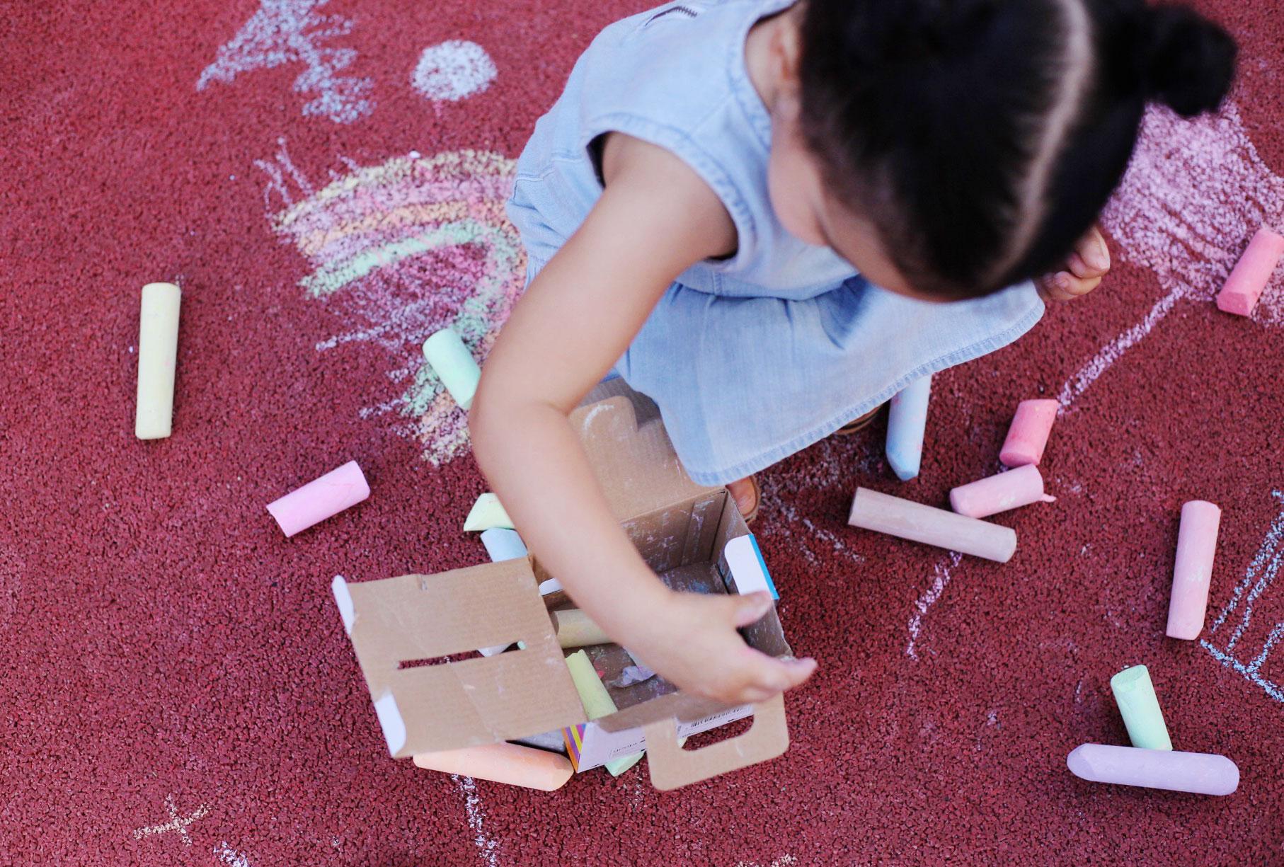 toddler activities, summer ideas, playground activities, toddler activity buckets