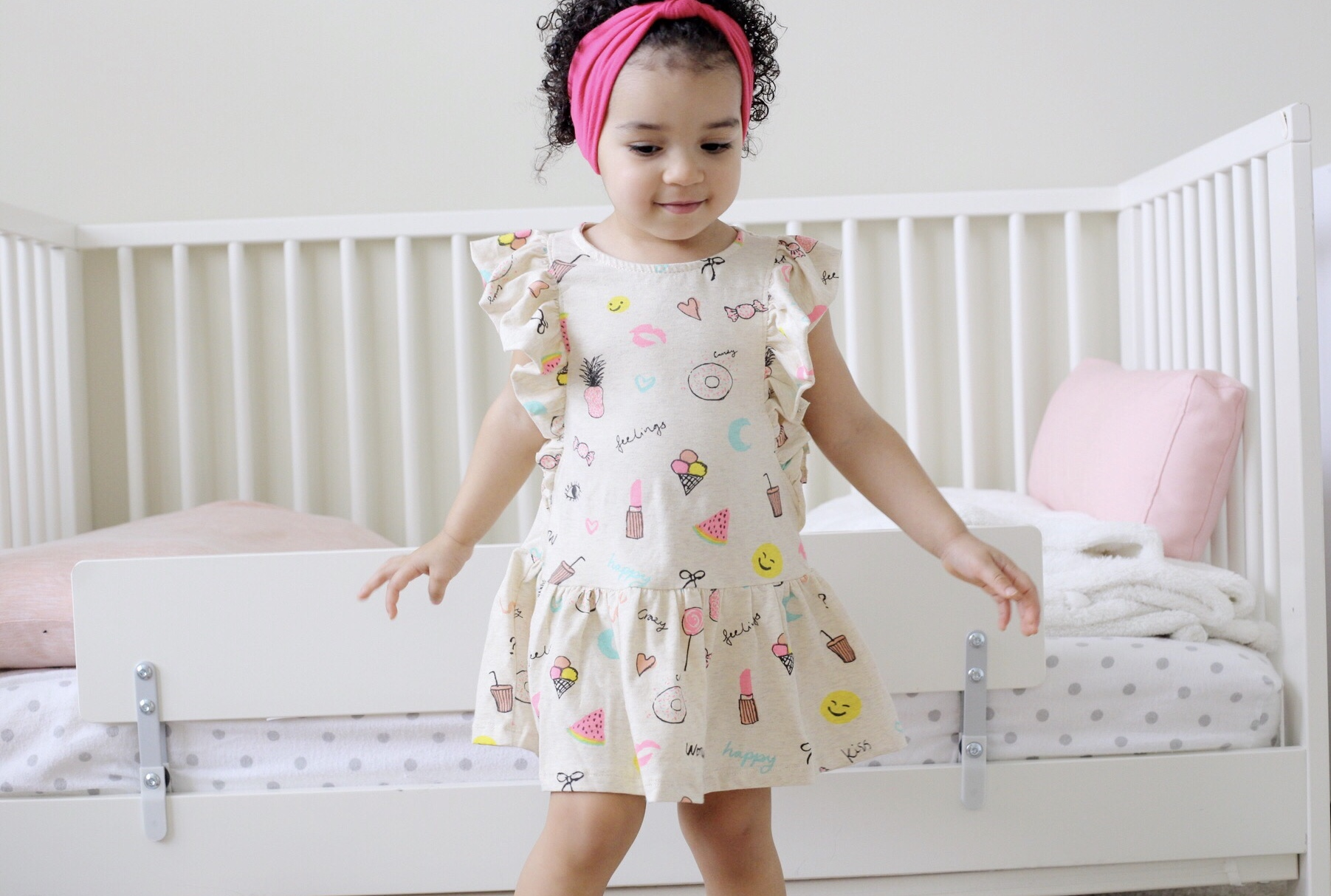 mac and mia style, kids clothing, toddler outfits, mac and mia outfits, toddler style