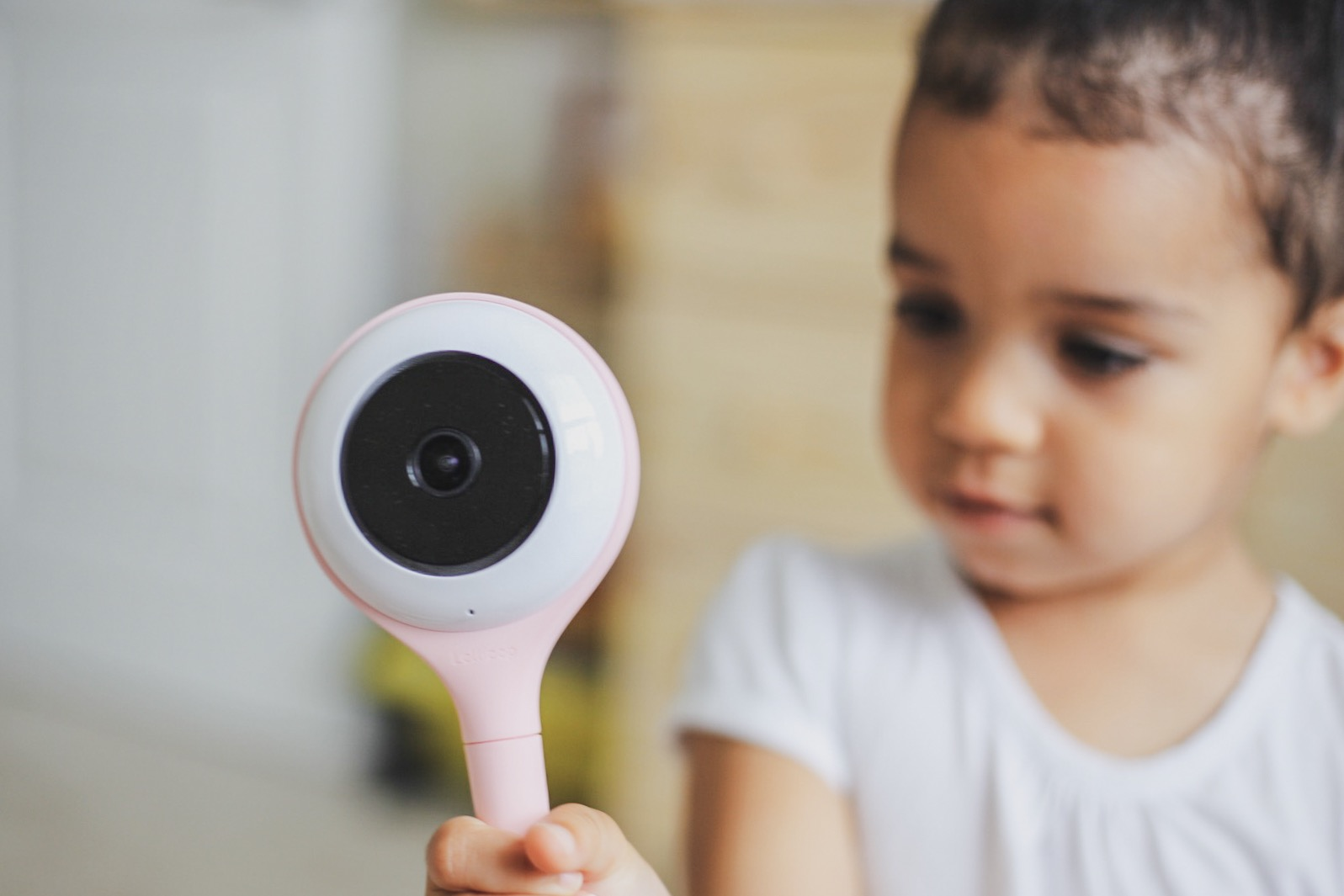 lollipop baby camera, best baby cameras, toddler room ideas, toddler rooms, baby camera review, toddler room decor