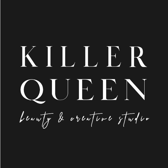 Killer Queen Creative      Hair & Makeup Artist