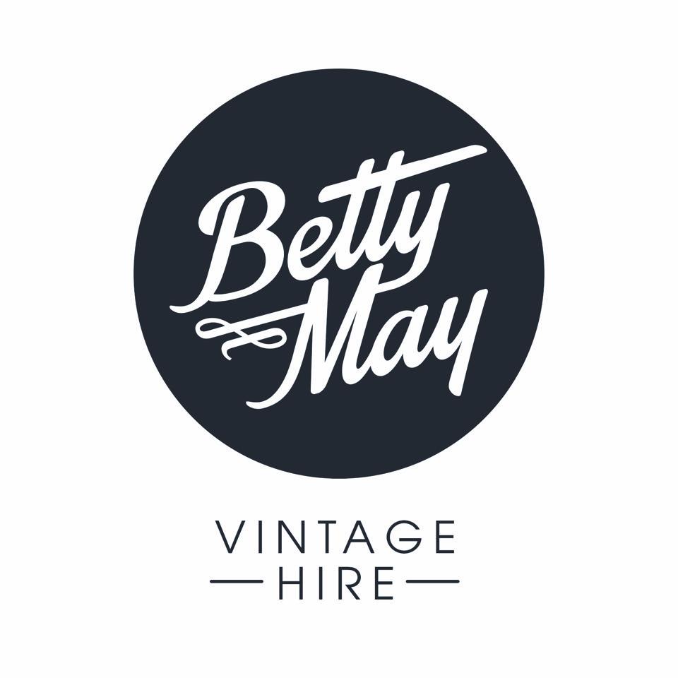 Betty May Logo - MONO.jpeg