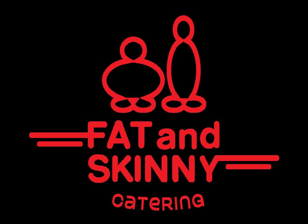 FATandSkinnyLOGO-red.png