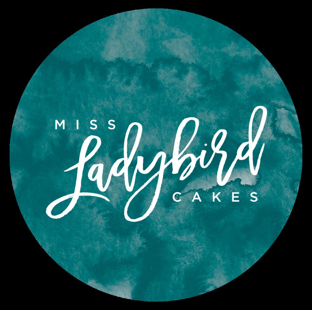 MissLadybirdCakes_Opt2.png