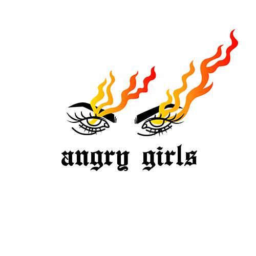 Angry Girls.jpg