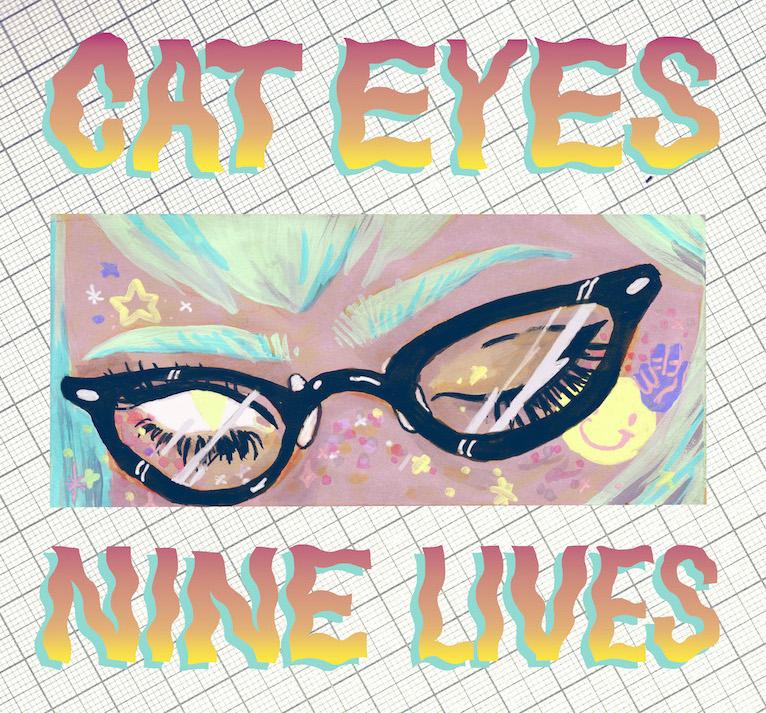 cat eyes 4.jpg