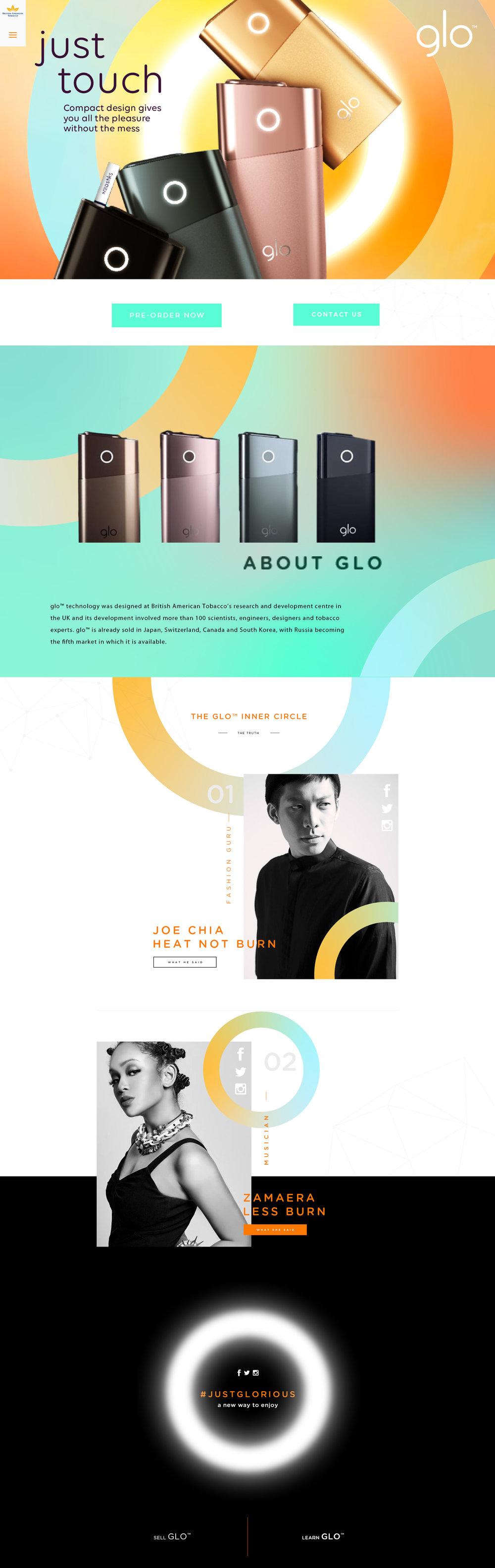 Website-Discovery.jpg