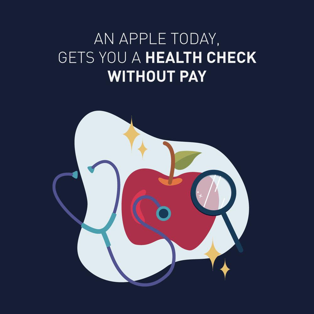 AIA_Health wallet carousell_R1-02.jpg