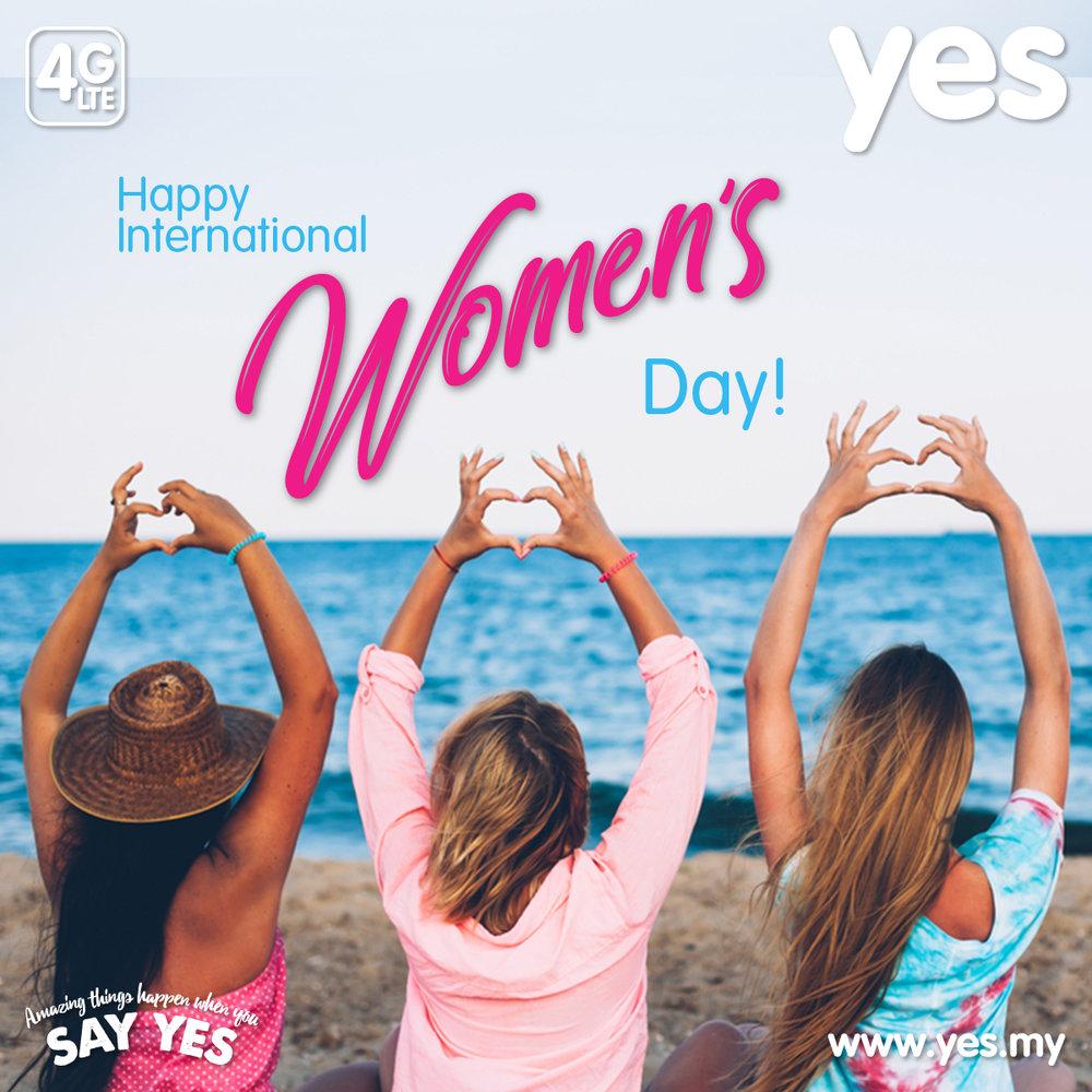 Yes_international Women's Day_R1-02.jpg