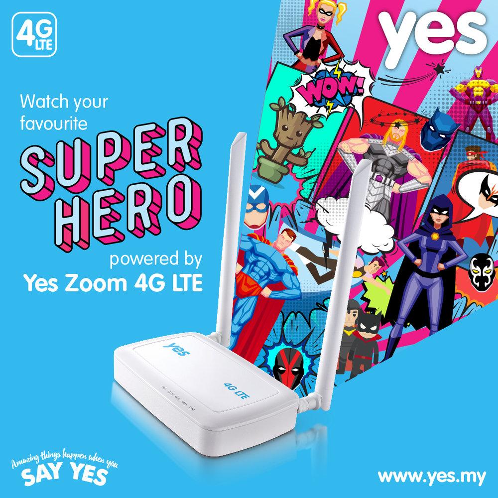 Yes_Zoom_superheroes_R2-01.jpg