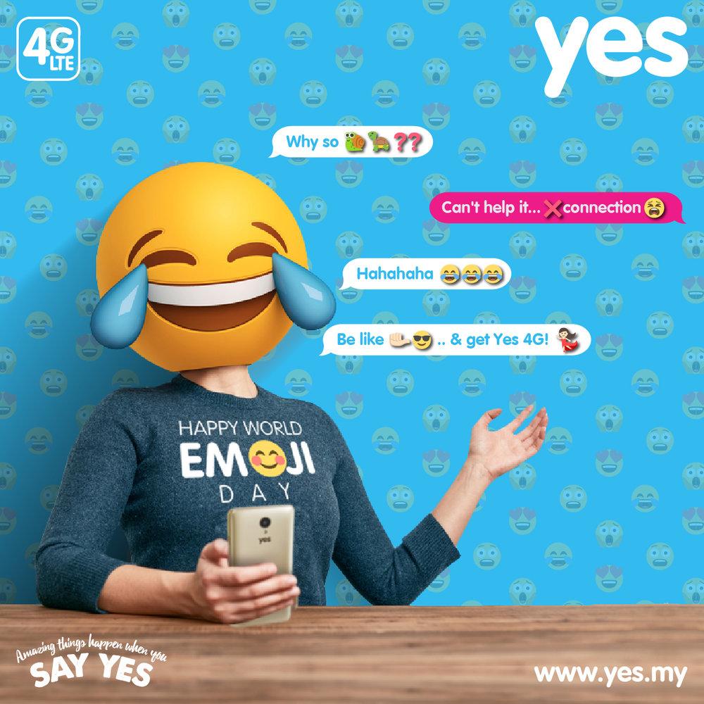 Yes_world emoji day_R1-01.jpg