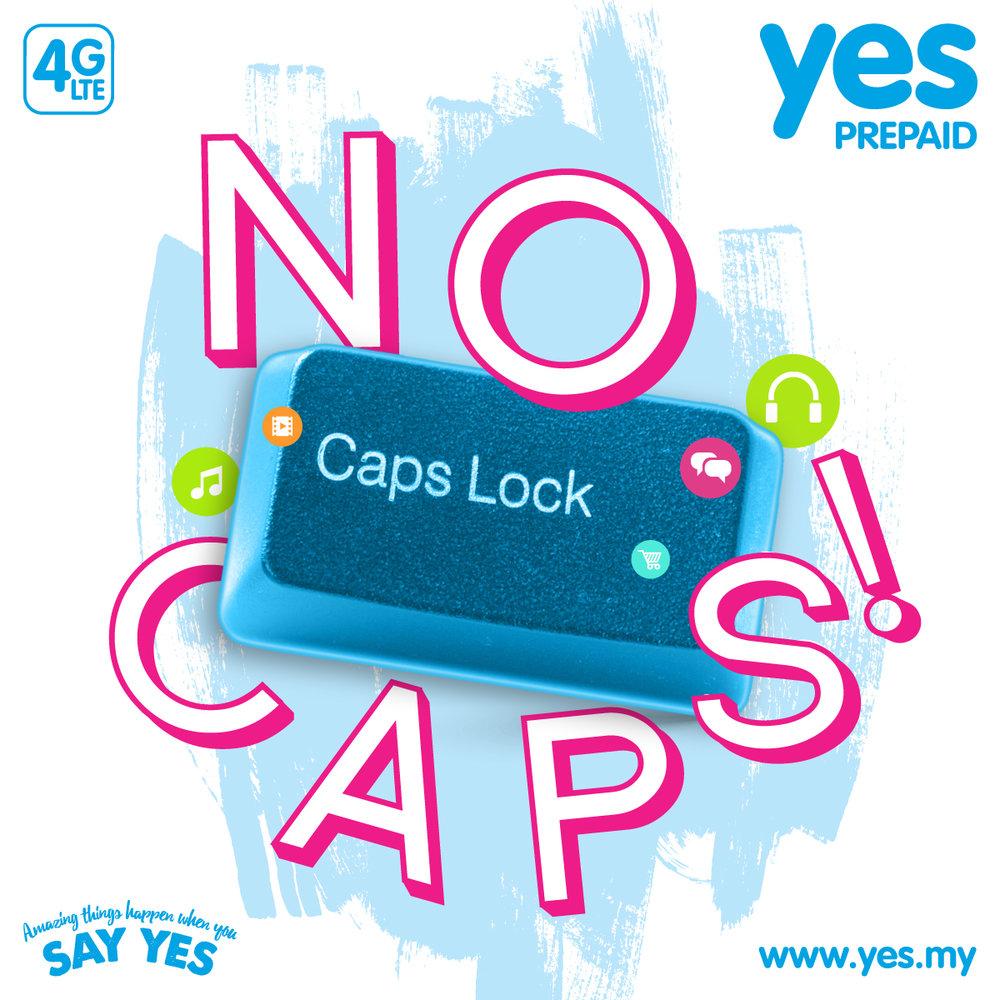 Yes_No Caps_R1(bg)-03.jpg