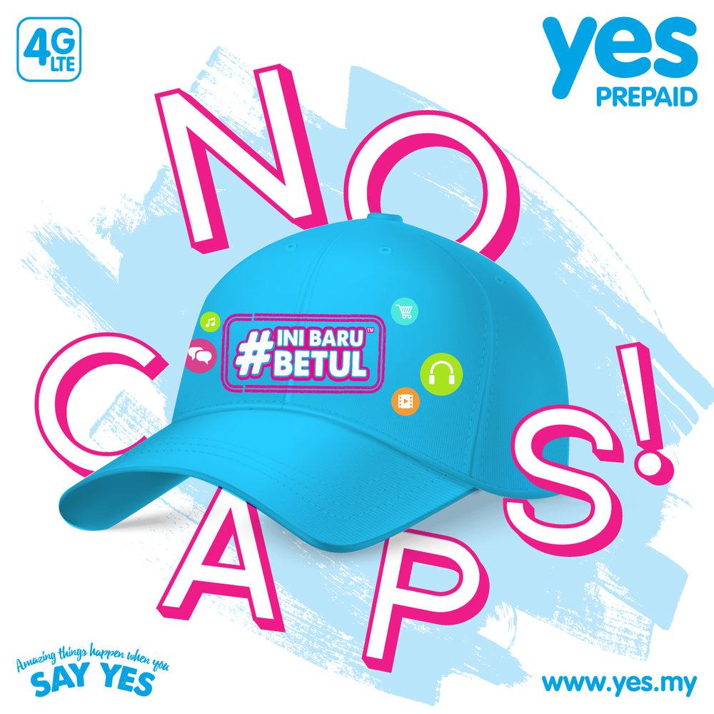 Yes_No Caps_R1(bg)-02.jpg