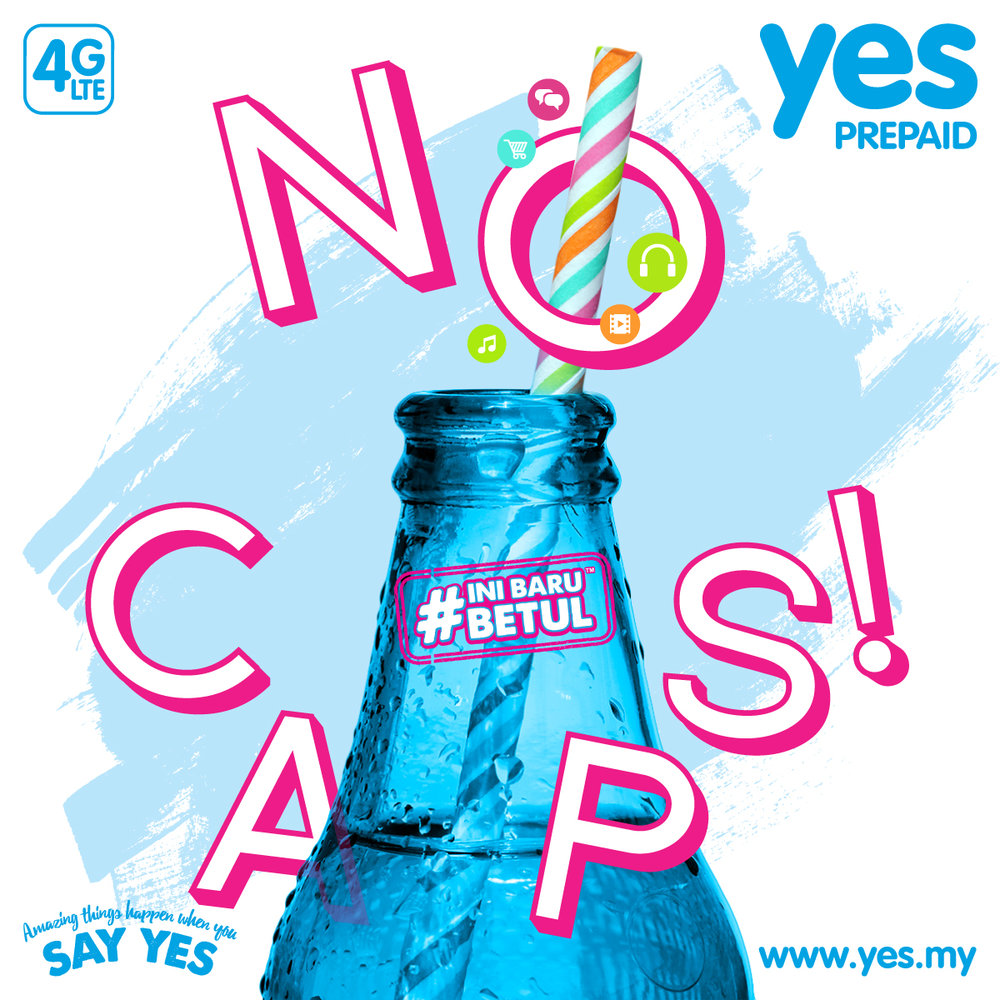 Yes_No Caps_R1(bg)-01.jpg