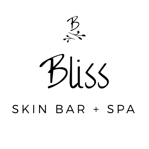 Bliss transparent black logo.jpg