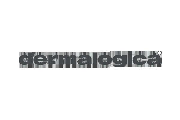 Dermalogica+Logo.png