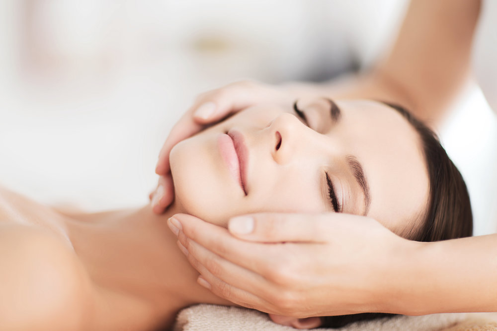 Essential Skin Treatments - individual customization, visible results