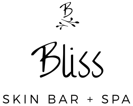 Bliss Skin Bar Spa