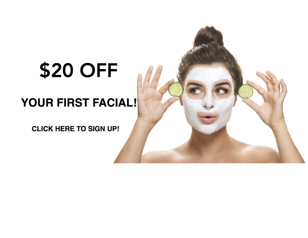$20 off facial website image2.jpg