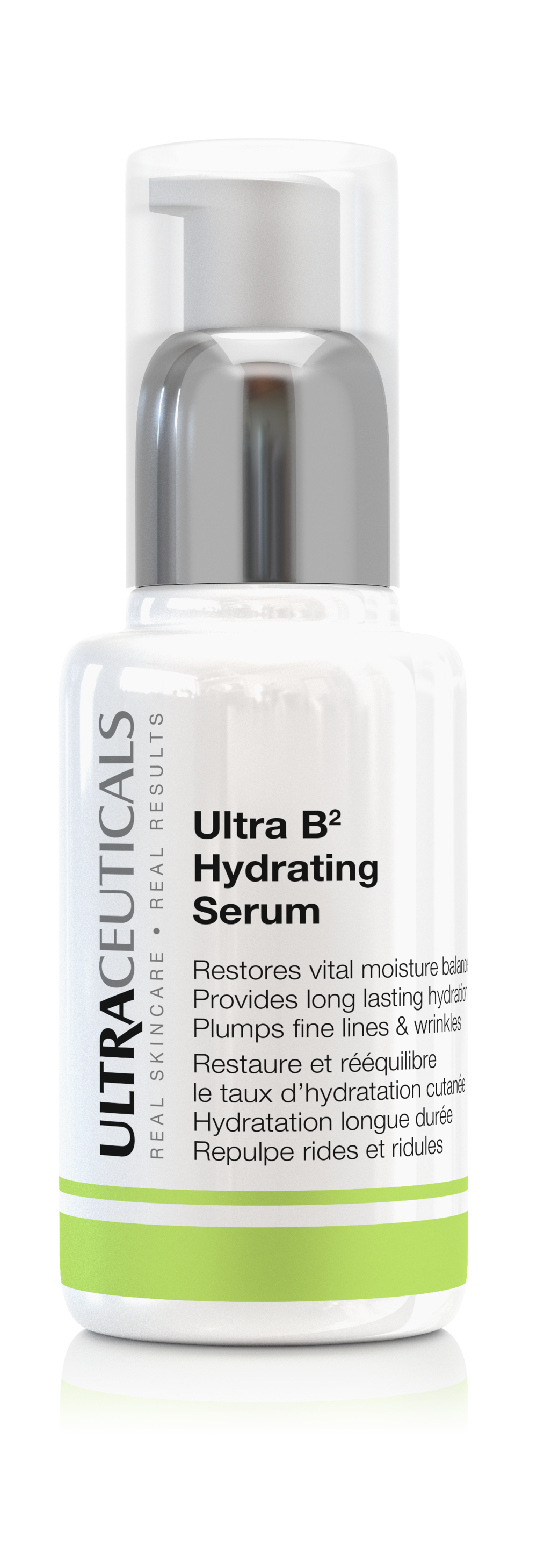 Ultra-B2-Hydrating-Serum-HR.png