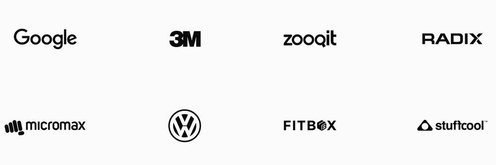 client-logos.jpg