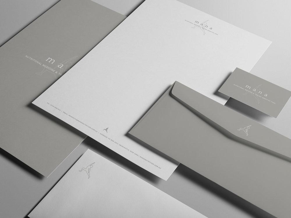 project-printing-stationery-letterhead-envelope.jpg